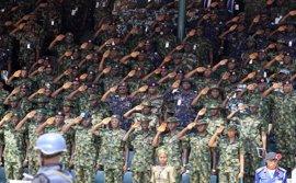 La Casa Blanca afirma que Nigeria ha logrado avances en la lucha contra Boko Haram
