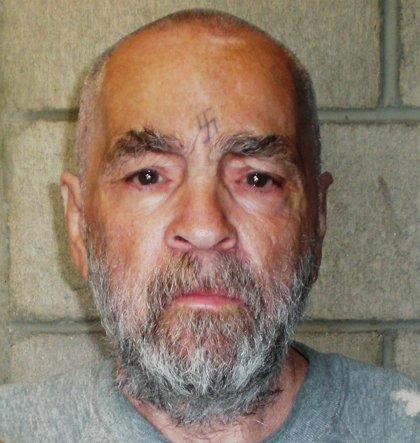 Una seguidora de Charles Manson podría recibir la libertad condicional en EEUU