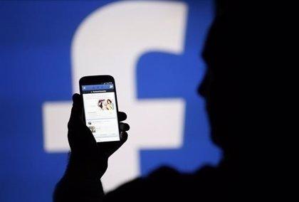 El salario anual medio de la filial española de Facebook supera los 163.400 euros, según Infoempresa.com