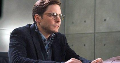 Capitán América Civil War: Primera imagen del Baron Zemo
