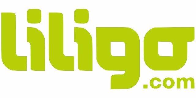 Liligo.Com