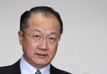 Banco Mundial considera negativo el impacto de los 'Papeles de Panamá'