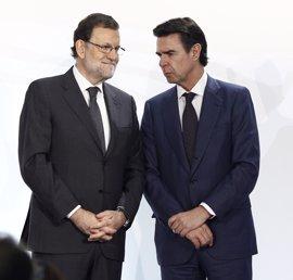 Rajoy no comparecerá en el Congreso para hablar del caso Soria como piden varios partidos