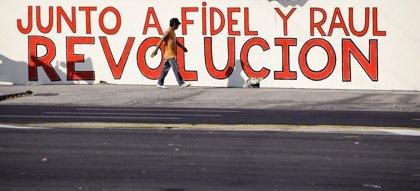 El Partido Comunista de Cuba encara una revisión integral en pleno acercamiento a EEUU