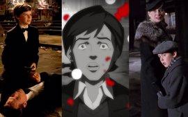 Batman v Superman: Las 10 mejores muertes de los padres de Bruce Wayne en pantalla