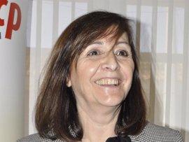 """La presidenta de la FAMCP dice que """"las comarcas tendrán que ajustarse"""""""