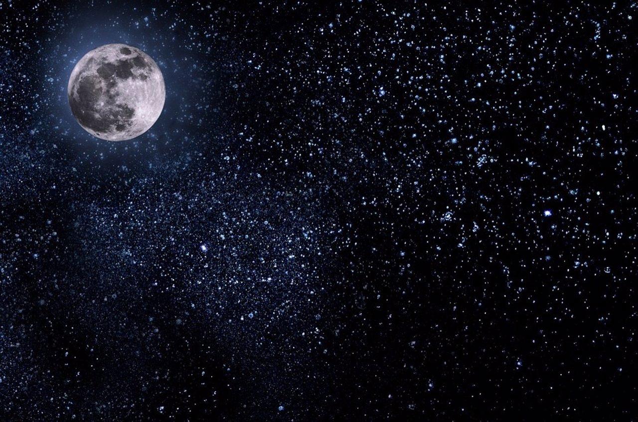Chile apuesta por el astroturismo