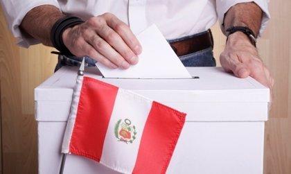 Perú: Votantes no saben a quien elegir en próximas elecciones legislativas