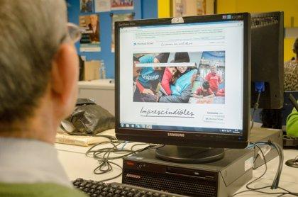 Las ventas de ordenadores en EMEA caen un 10% en el primer trimestre