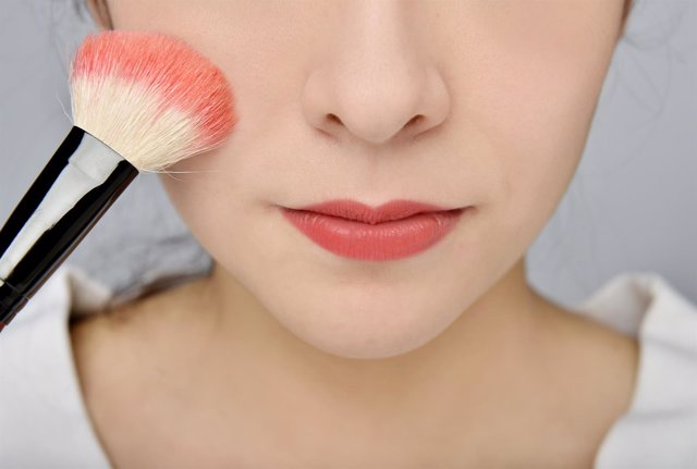 Maquillaje, Make-up, Beauty, Rostro, face, Boca,