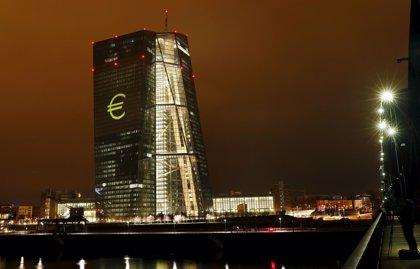 El BCE lamenta el parón del ajuste fiscal en España y considera fundamental realizar esfuerzos adicionales