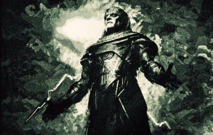 X-Men, tras los pasos de Apocalipsis: ¿Quién es En Sabah Nur? (Vídeo)