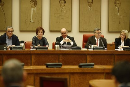 """El Gobierno será """"lo más equitativo posible"""" en el reparto del nuevo margen fiscal"""
