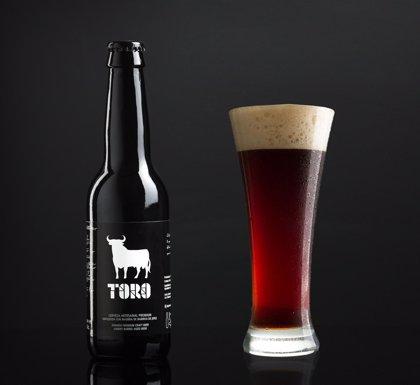 Osborne se lanza al mundo de la cerveza artesanal
