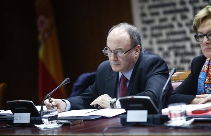 """Linde ve """"crucial"""" culminar la consolidación fiscal para afianzar la credibilidad"""