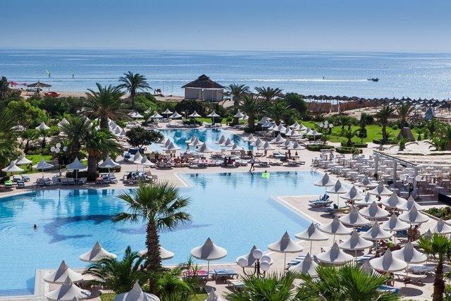 Vincci sumará dos nuevos hoteles en Túnez