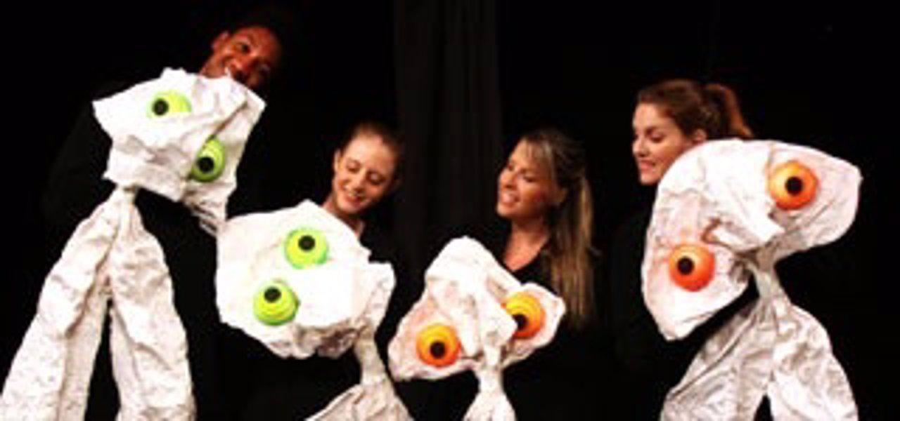 Imagen del espectáculo 'Mobilus'