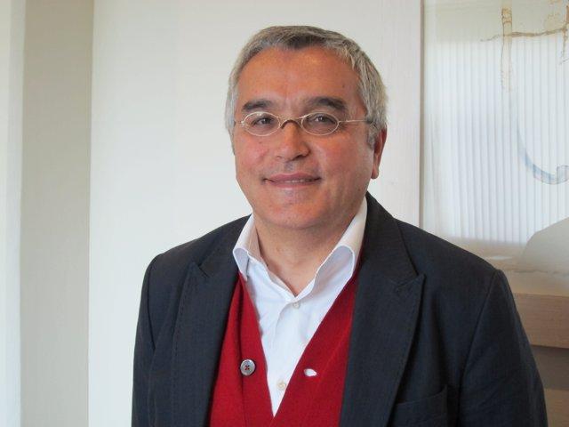 Enric Casi