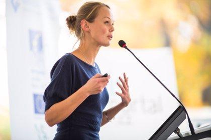 Hablar en público: oratoria, una asignatura pendiente