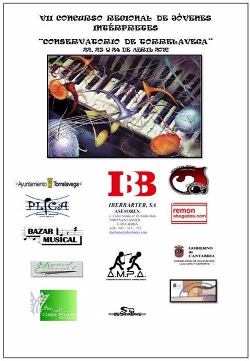 https   www.europapress.es nacional noticia-portadas-periodicos-hoy ... e3146490212f7