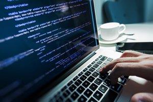 8 pasos para investigar los delitos informáticos
