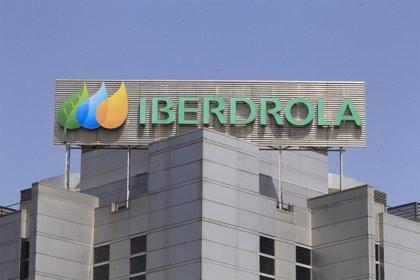 Norges Bank eleva su participación en Iberdrola al 3,18%