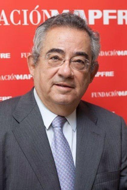 El consejero de Mapfre Alberto Manzano se jubila al cumplir 70 años