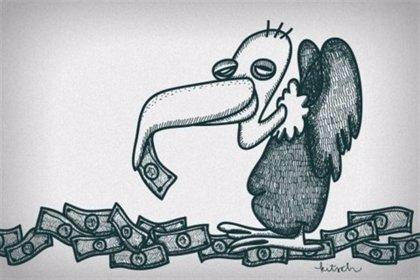 Argentina.- La justicia de EEUU levanta formalmente las medidas cautelares contra Argentina por la deuda