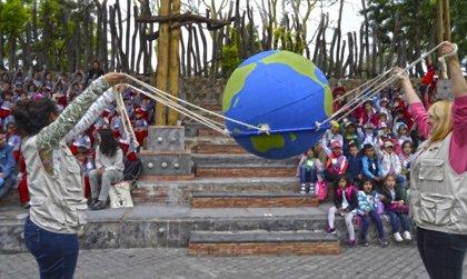 Día de la Tierra: ¿Qué hacer para cuidar el planeta?