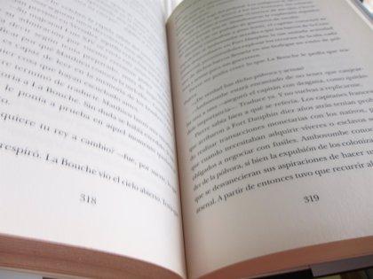 Enseña a tu cerebro a disfrutar de la lectura