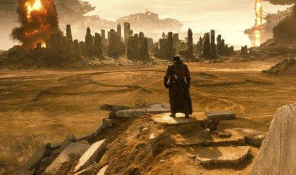 Batman v Superman: Zack Snyder explica el significado de la 'secuencia onírica' de Batman