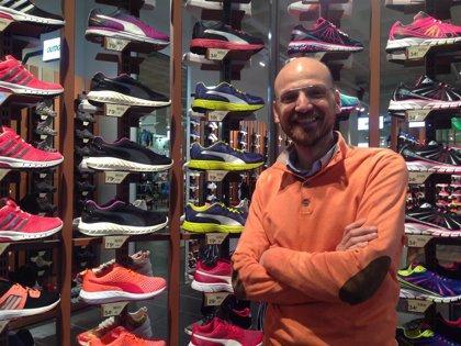 Sprinter invertirá entorno a 10 millones en España para la apertura de 25 tiendas
