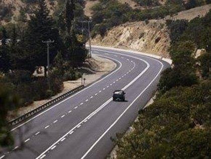 OHL se refuerza en Chile al lograr una nueva autopista por 187 millones