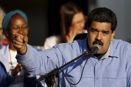 El Supremo frena la reforma constitucional para echar a Maduro