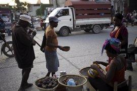 Ban Ki Moon urge a concluir el proceso electoral en Haití