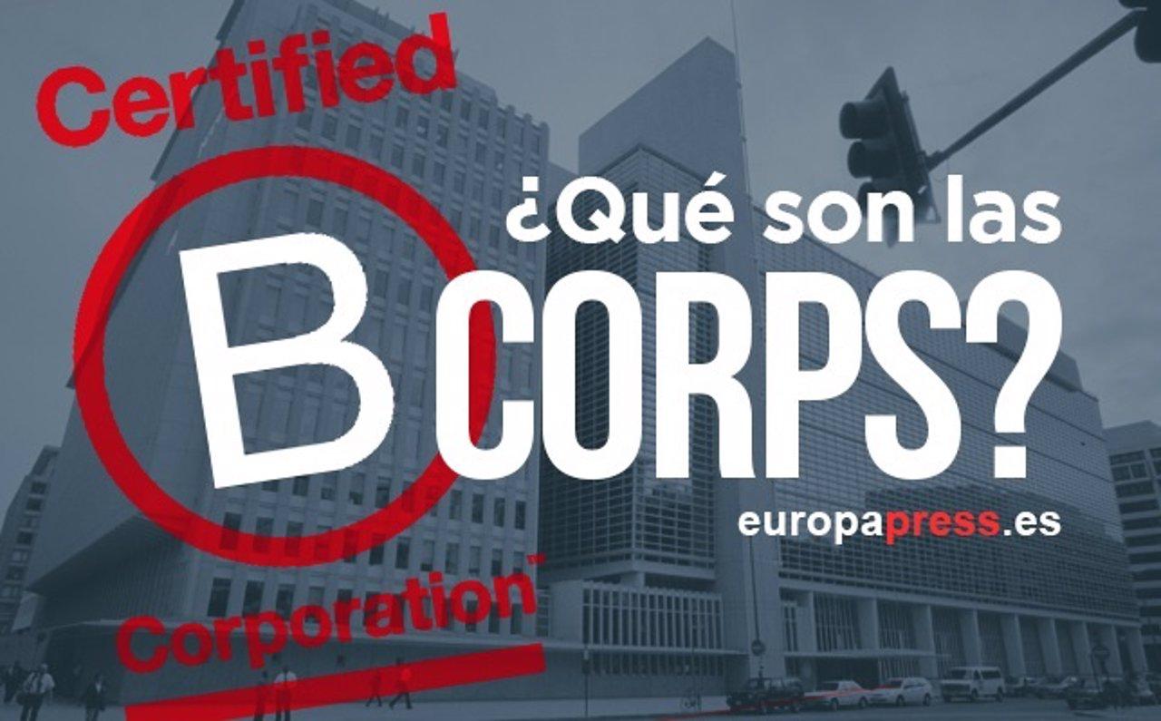B Corps