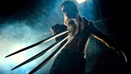 Así encajará Lobezno en X-Men: Apocalypse