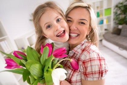 Seis regalos para seis tipos de madre