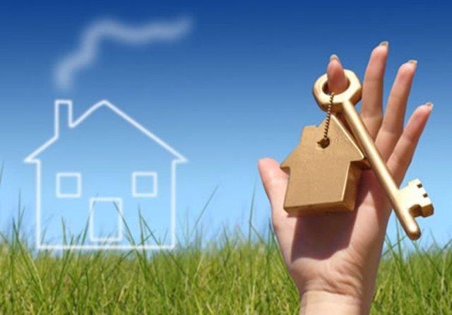 Ayuntamiento de Ejea y Bantierra renovarán el convenio de Hipoteca Joven