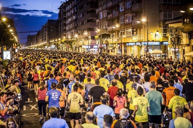 15Knocturna Valencia