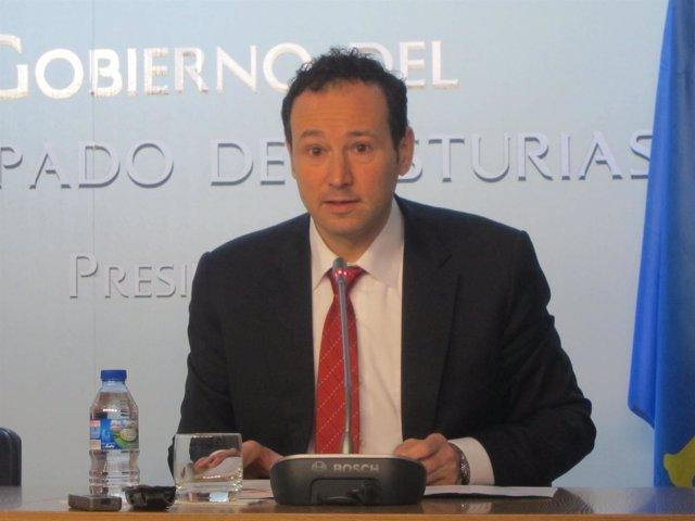 Guillermo Martínez