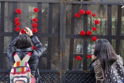 'Caso Iguala': 6 preguntas y respuestas para entender lo ocurrido