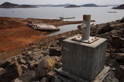El Guri, la crisis golpea a la principal fuente de energía de Venezuela