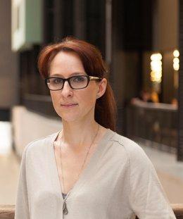 Tanya Barson