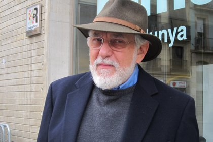 """Arturo Ripstein: """"García Márquez se volvió un hombre muy desagradable"""""""