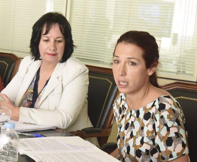 Empleo Dará Incentivos A Las Empresas Que Contraten Desempleados Con Certificado