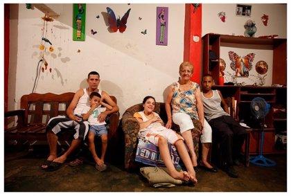 La mesa de los venezolanos, cada vez más afectada por la crisis económica