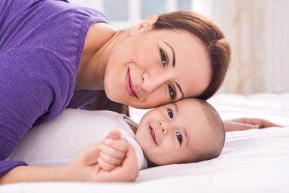 Madre primeriza: 6 consejos adaptarte a tu nueva vida
