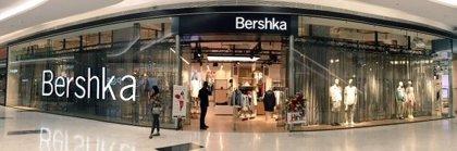 Inditex crece con la primera tienda de Zara Home en Sudáfrica y aperturas en Indonesia