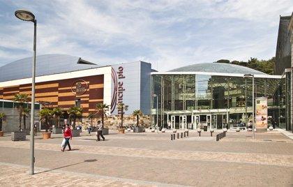 España añadirá 180.000 metros cuadrados nuevos de centros comerciales en dos años